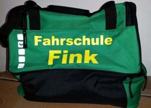 Fahrschule Fink Kopie