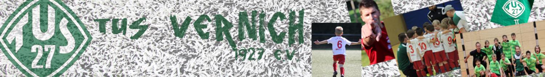 TuS Vernich 1927 e.V.