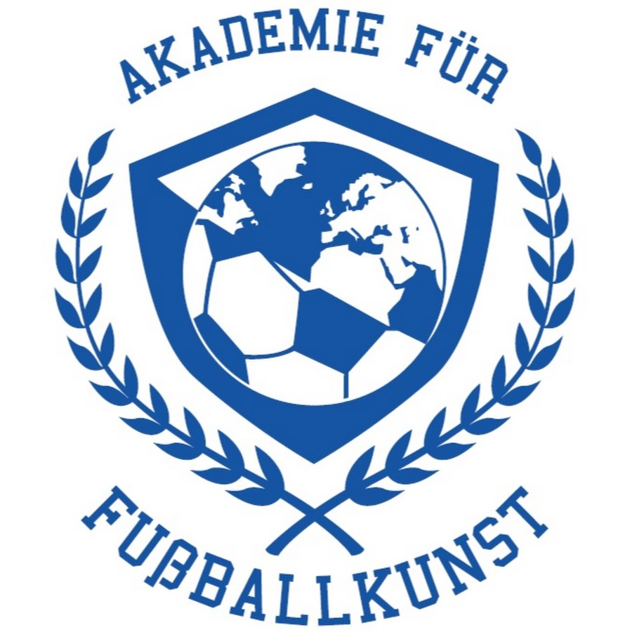 Akademie Für Fussballkunst